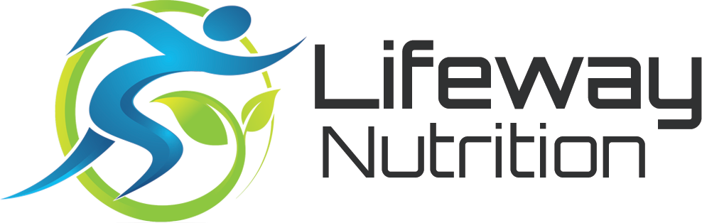 Lifeway Nutrition